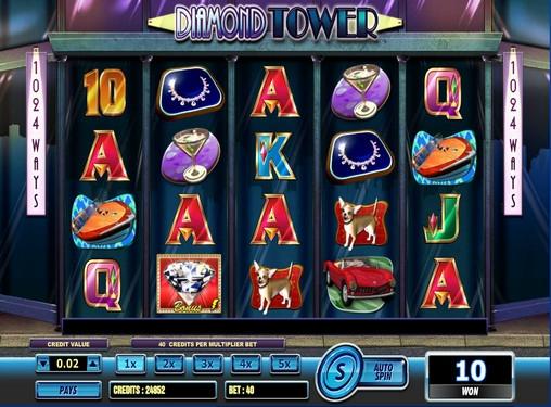 Diamond-Tower-slot1