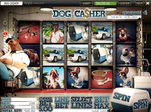 Dog-Casher-slot1