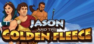Jason-and-the-golden-fleece-logo