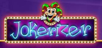Jokerizer-logo2