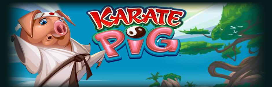 Karate-pig-logo3