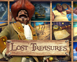 Lost-Treasures-logo