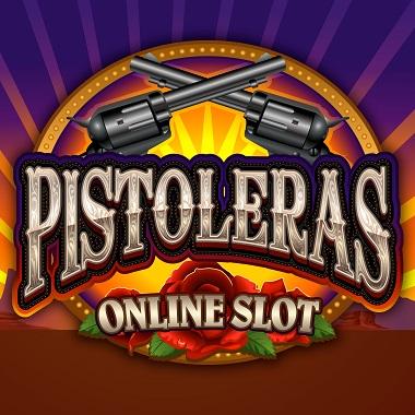 Pistoleras-logo1