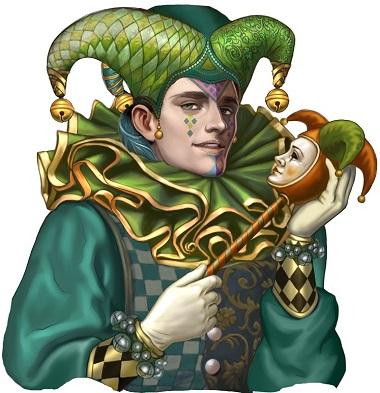 Royal-Masquerade-Joker