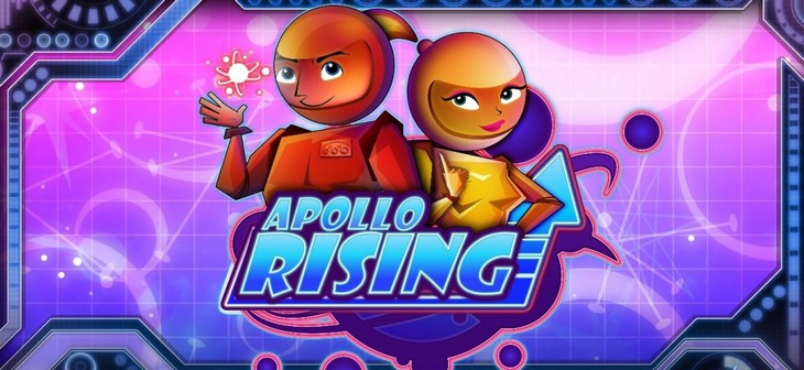 apollo-rising-logo