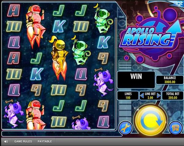 apollo-rising-slot2