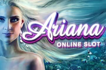 ariana-logo