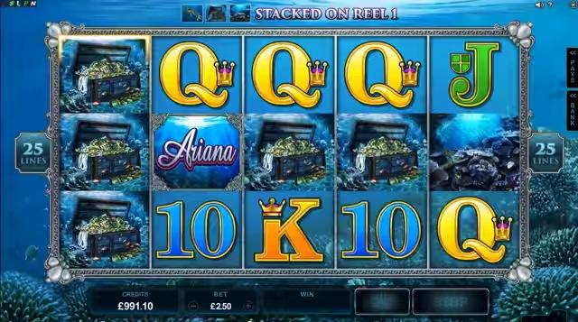 ariana-slot1