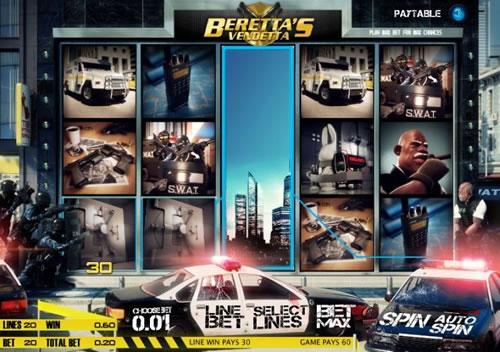 berettas-vendetta-slot2