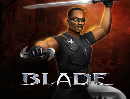 blade-logo1