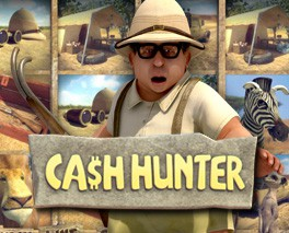 cash-hunter-logo