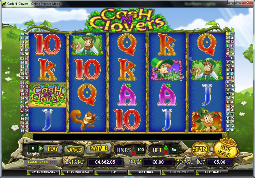 cash-n-clovers-slot1