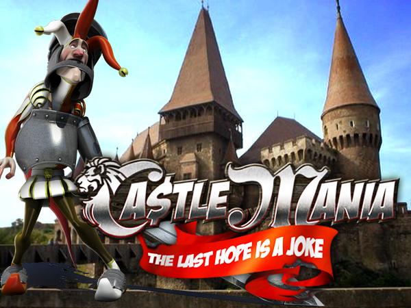 castle-mania-logo