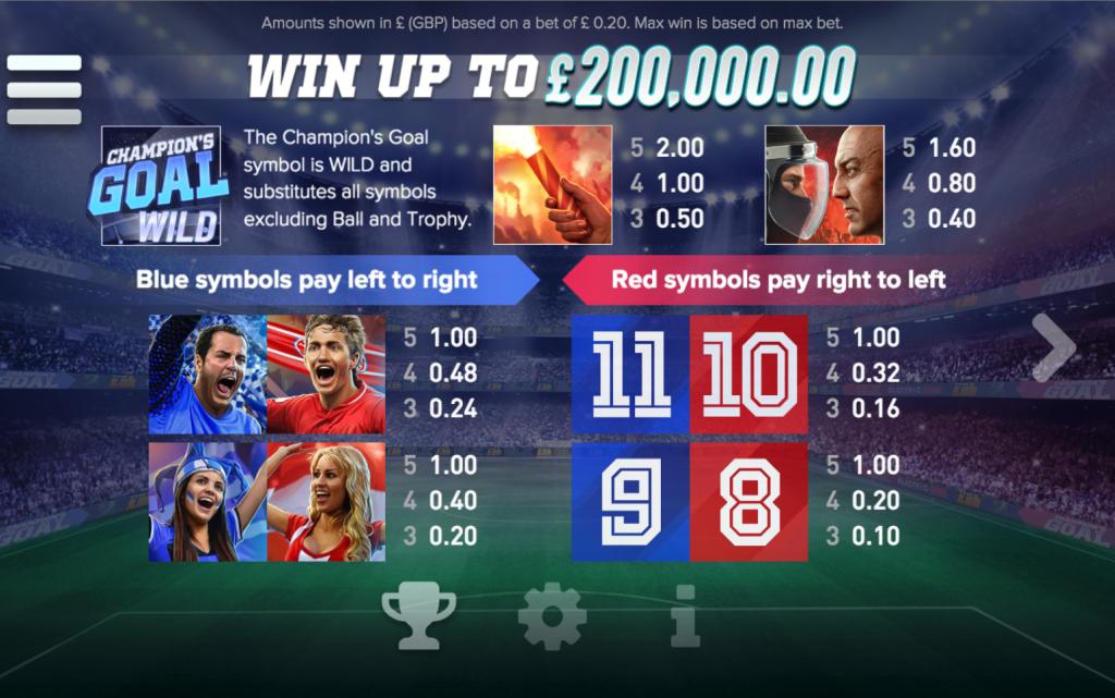 champions-goal-info1