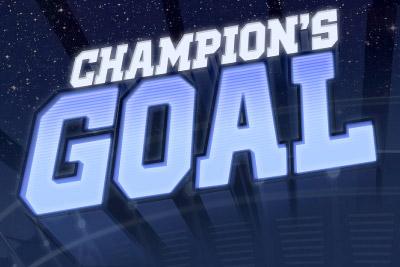 champions-goal-logo1