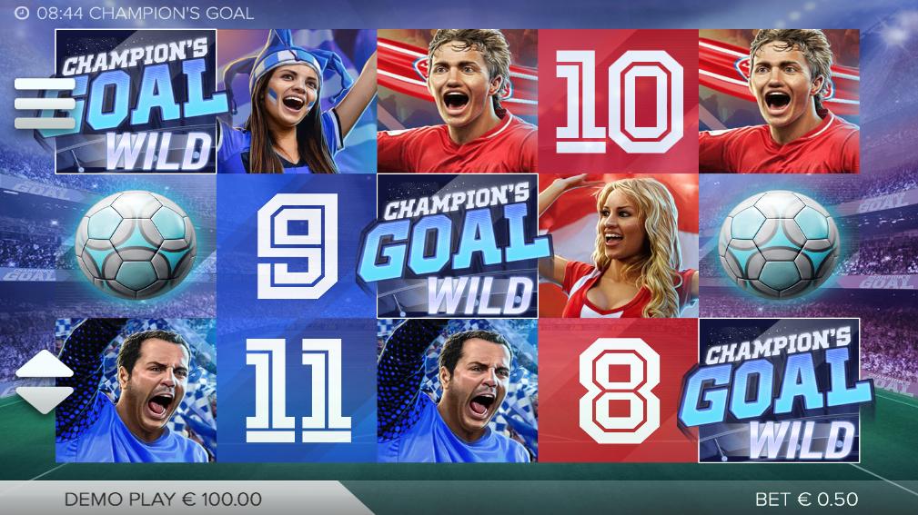 champions-goal-slot1