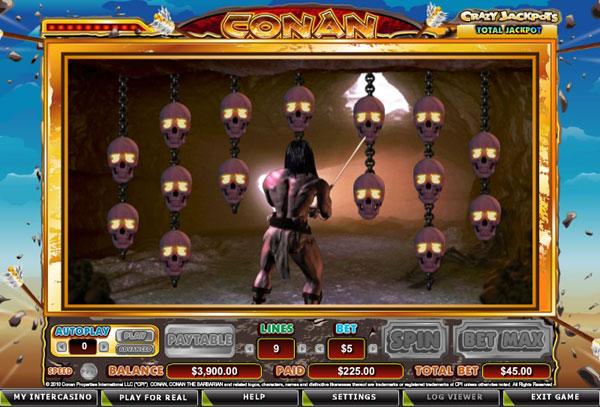 conan-the-barbarian-bonus