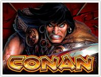 conan-the-barbarian-logo1