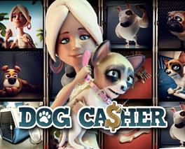 dog-casher-logo