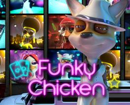 funky-chicken-logo1