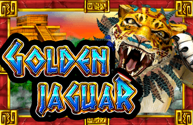 golden-jaguar-logo