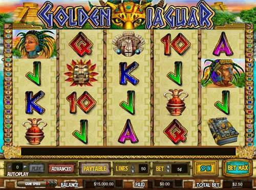 golden-jaguar-slot1