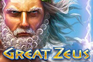 great-zeus-logo
