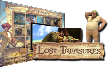 lost-treasures-header-small