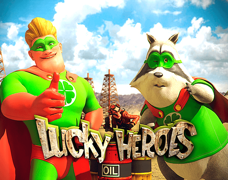 lucky-heroes-logo
