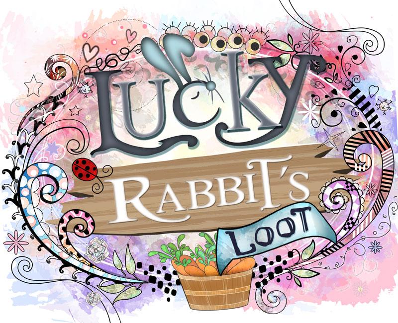lucky-rabbits-loot-logo