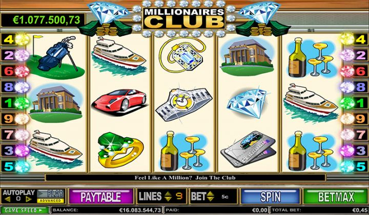millionaires-club-2-slot