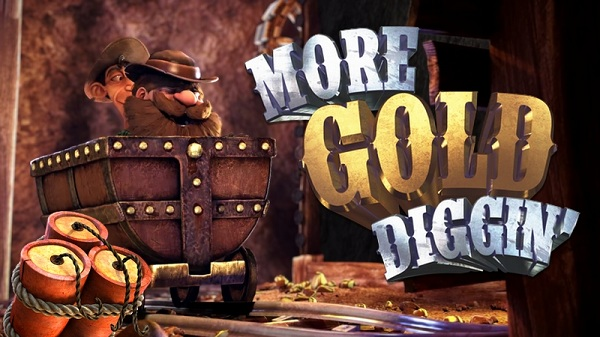 more-gold-diggin-logo