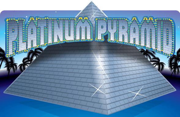 platinum-pyramid-logo