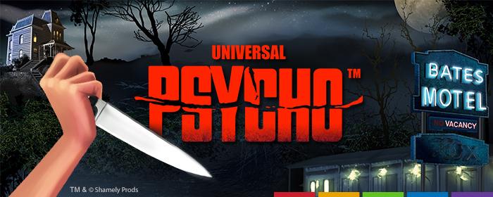 psycho-logo2