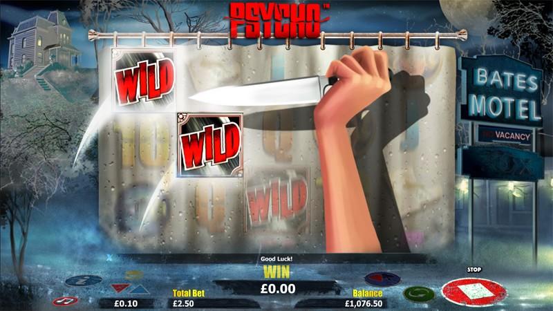 psycho-slot2