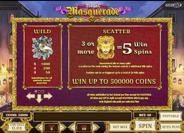 royal-masquerade-info