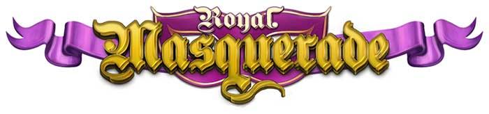 royal-masquerade-logo1