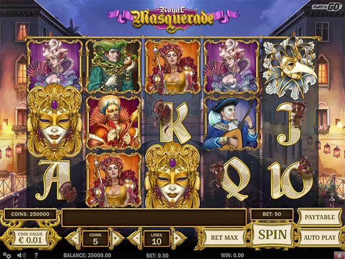 royal-masquerade-slot1