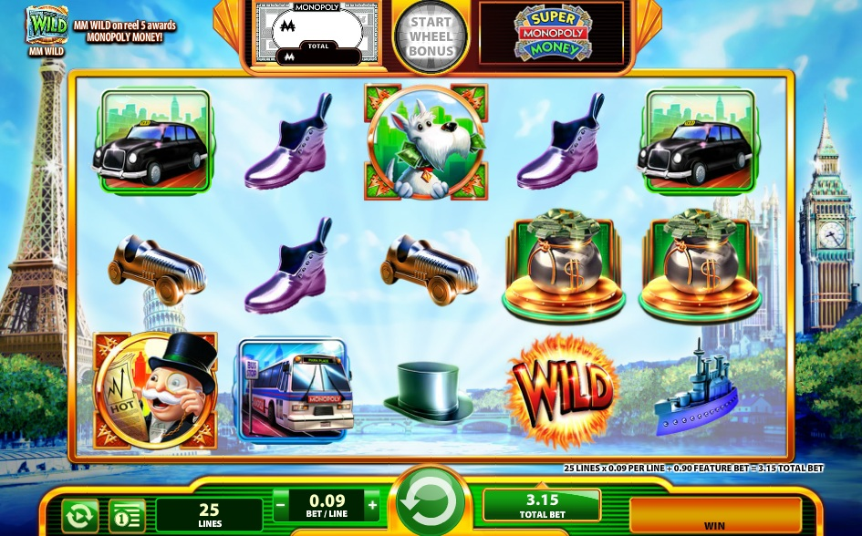 super-monopoly-money-slot1