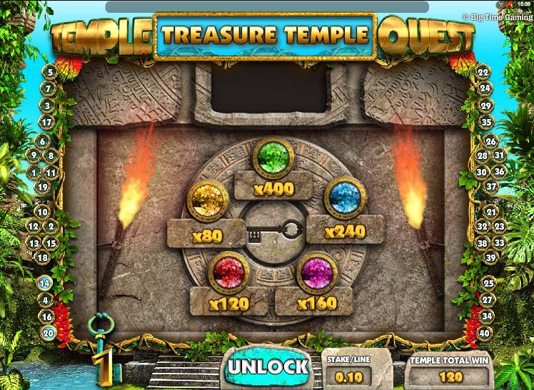 temple-quest-bonus