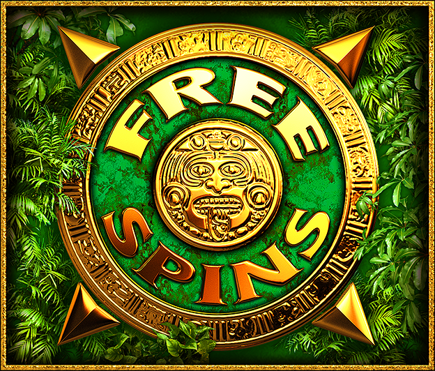 temple-quest-freespins