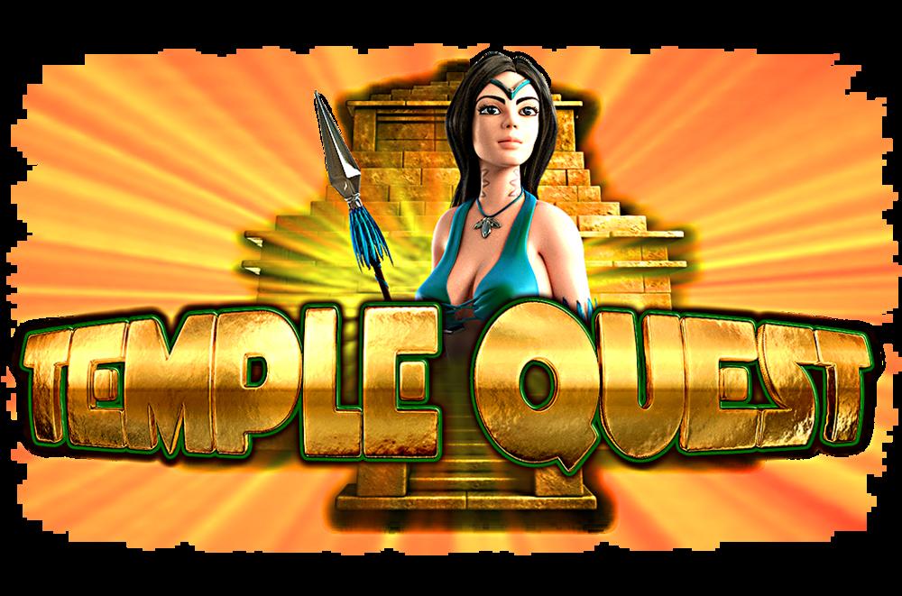 temple-quest-logo