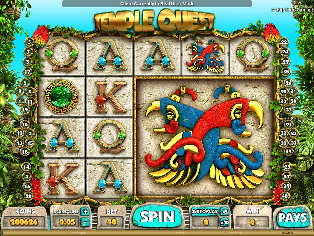 temple-quest-slot1
