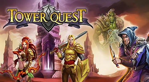 tower-quest-logo1