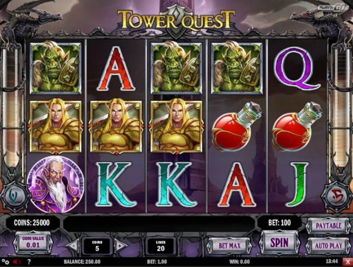 tower-quest-slot2