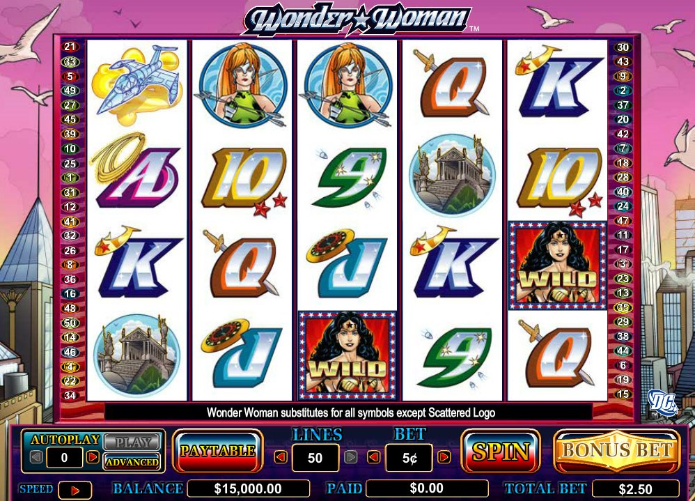 wonder-woman-slot2