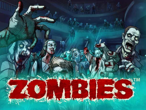 zombies-logo2