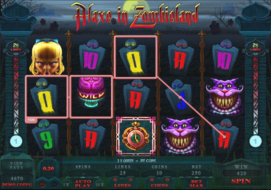 Alaxe-In-Zombieland-Slot1