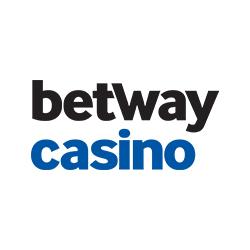 Betway-logo2