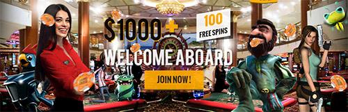 Casino-Cruise-bonus